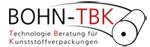 Technologie Beratung für Kunststoffverpackungen